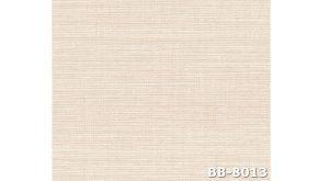 BB-8013