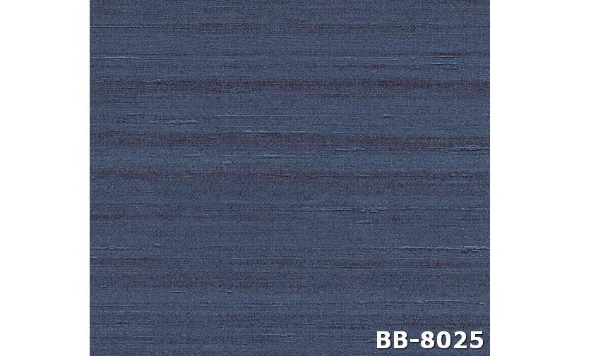 BB-8025
