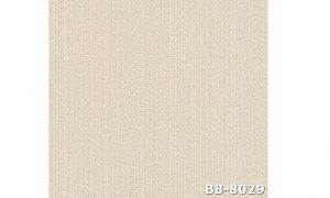 BB-8029