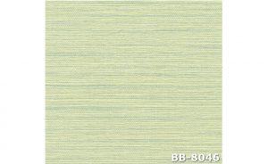 BB-8046