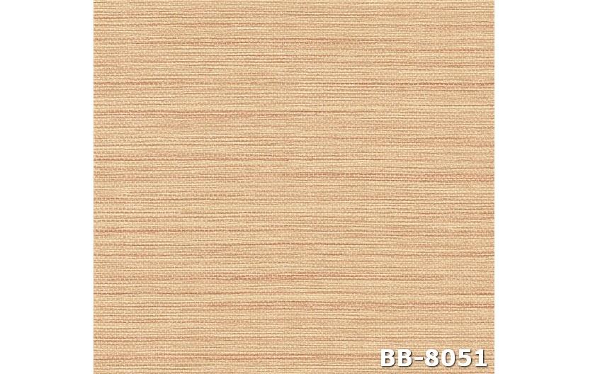 BB-8051