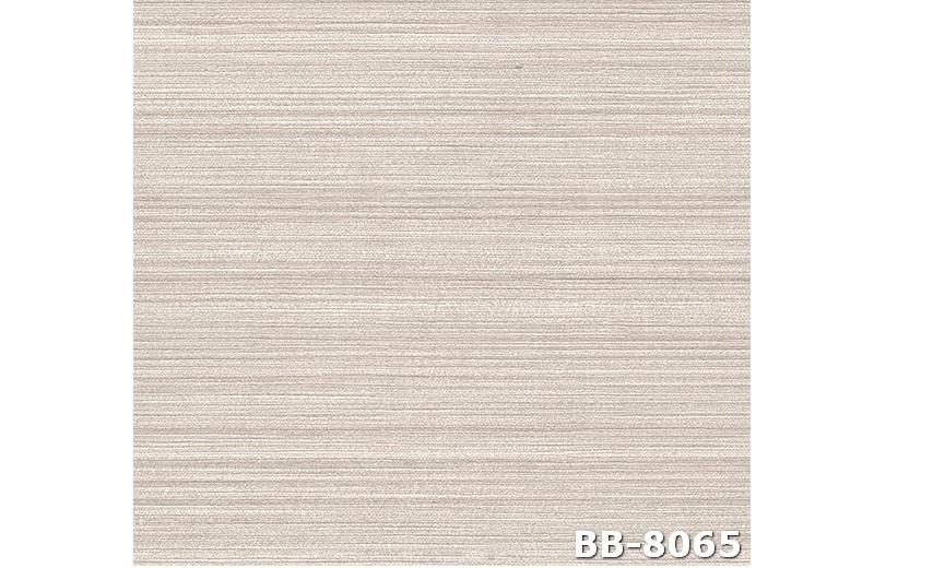 BB-8065
