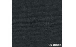 BB-8083