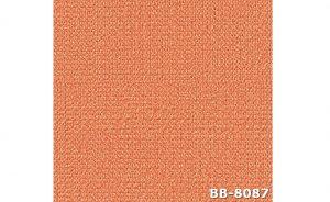 BB-8087