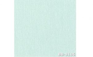 BB-8106